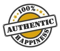 Authentic-Happiness.com