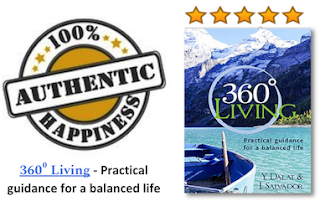 https://www.amazon.com/360-Living-Practical-guidance-balanced-ebook/dp/B07BNRRP7J/ref=cm_cr_arp_d_pb_opt?ie=UTF8